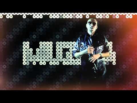 Mr. Roll - Mr. Roll - Muzika
