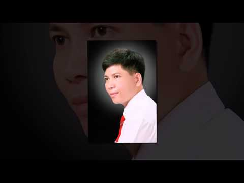 """Hát văn """"Câu lục bát đánh rơi"""" Nguyễn Đình Vinh - Thể hiện NSUT Minh Phương"""