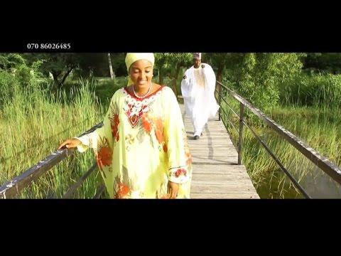 Download IGIYAR Zato (Hausa Songs / Hausa Films) HD Mp4 3GP Video and MP3