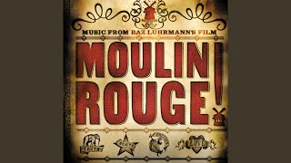 """Your Song (From """"Moulin Rouge"""" Soundtrack)"""