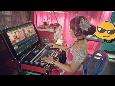 , title : 'Sayang 2 [ Huang Hun versi jowo ] no vocal cover - FL Studio'