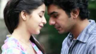تحميل و استماع حصريا الضحكة الحلوة ـ اسيل عمران 2011 - YouTube.FLV MP3