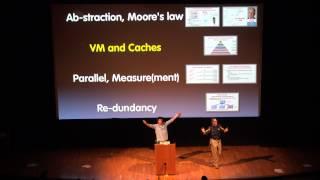 cs61c lectures - Thủ thuật máy tính - Chia sẽ kinh nghiệm sử
