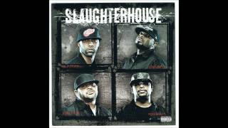 Slaughterhouse - Lyrical Murderers (Prod. by TheRealFocus)
