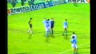 1987 (March 25) Israel 0-West Germany 2 (Friendly).avi