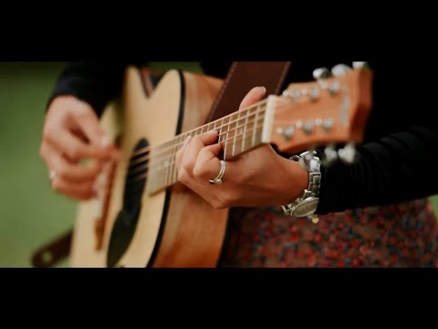 massimino dj set/ live band/ service audio e luci wedding music ,dj Bitonto Musiqua