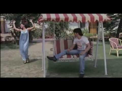 MEGHA GHOSH IN BENGALI FILM BINDAS PREM