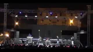 تحميل اغاني حفله الجامعه الكنديه كامله لعازف الكمان احمد مختار MP3