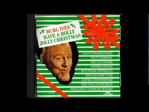 Música Christmas Can't Be Far Away