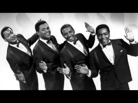 The Four Tops - Walk Away Renee (With Lyrics On Screen) Chords