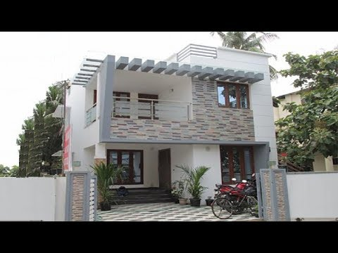 mp4 Home Design Low Budget, download Home Design Low Budget video klip Home Design Low Budget
