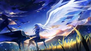 Angel Beats OST - Otonashi