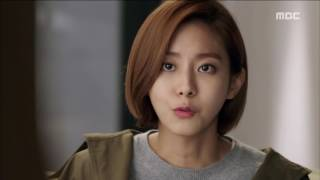 [Night Light] 불야성 Ep.03 Lee Yo-won Fired Uee? 20161128