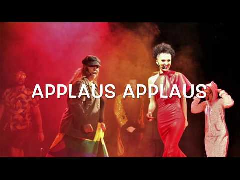 Applaus Applaus - DAS Musicalensemble für Ihre Veranstaltung  video preview