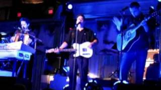 Fibber Island   Zilch - They Might Be Giants - Amnh