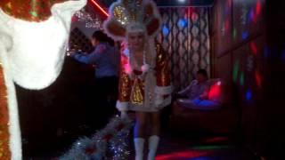 """Party in karaoke-bar """"Las Vegas"""""""