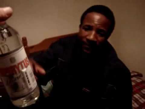 Kodowanie alkoholizmu w Noworosyjsk Dovzhenko