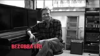 Video Bezobratři - Desátý den trní TEASER