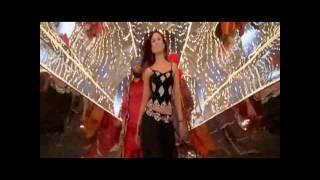 Mauja Hi Mauja - Movie video with lyrics - YouTube
