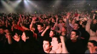 Alizee (En Concert) - C'est trop tard