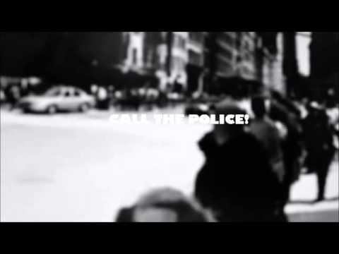 Call The Police - Cre Illuminati