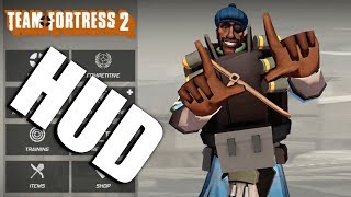 TF2: Ace's HUD & Other Settings