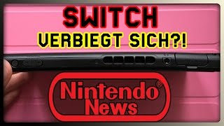 Marshadow  - (Pokémon) - Nintendo Switch verbiegt sich?! Nintendo Direct angekündigt & neues Pokémon Marshadow enthüllt