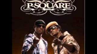 P-Square - No One Like You