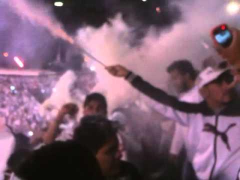 """""""Celebración de la 26, fiesta en la Vltra Svr,"""" Barra: Vltra Svr • Club: Comunicaciones"""