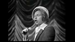 The Rubettes - Sugar Baby Love / Do It