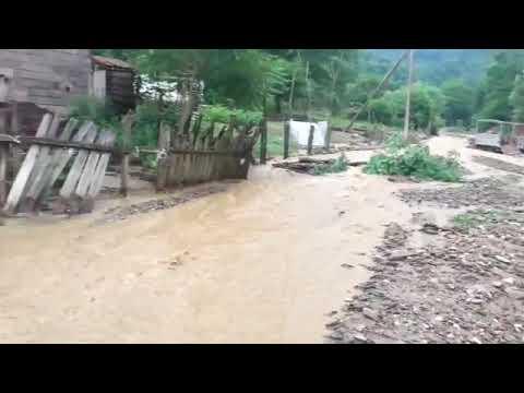 Aleksinačka sela i dalje pod vodom, meštani traže pomoć nadležnih