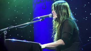 You won't let me and reason why _ Rachael Yamagata live in Korea