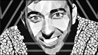 Murat Dalkilic - Derine (Mahmut Orhan Remix)