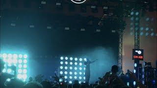 Stormzy   VOSSI BOP LIVE | BBC Radio 1's Big Weekend