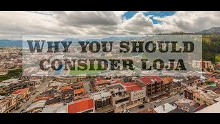7 Ways to Mess up Your Property Purchase in Ecuador