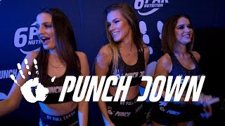 Pal Hajs TV - 106 - Punch Down 2