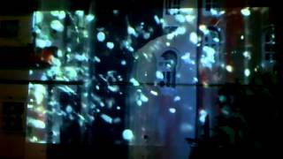 SAFIA - Listen to Soul, Listen to Blues (Official Video) - Video Youtube