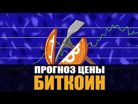 Альянс трейдинг хабаровск