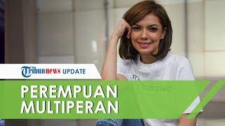 Ditanya Pilih Jadi IRT atau Jurnalis oleh Denny Cagur, Najwa Shihab: Perempuan itu Multiperan
