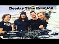 DeeJay Time - Reunion 23-12-2016