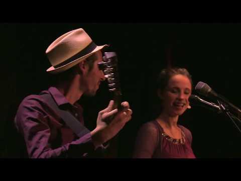 JOULIK - Meddley concert Envol