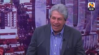 Guy Boaventura 28/08/2020