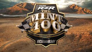 Whos ready for the Best in the Desert Laughlin Desert Classic this