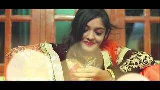 Top Bangalore Muslim Wedding Save the Date   |Karnataka|Royal|Wedding | Bride | Save the Date |