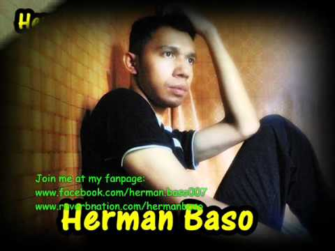 Fly me to the moon - herman baso