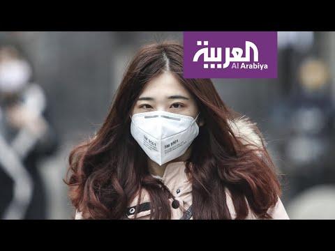 العرب اليوم - شاهد: هل يحتاج مصابو