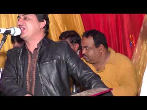 Kandian te tur ke,Latest Song 2019,Yasir Khan Musa Khelvi,Punjabi Saraiki HD Song