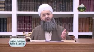 Allâh'ın Zimmet ve Güvence Verdiği Gavura İlişene Allah Azap Eder.