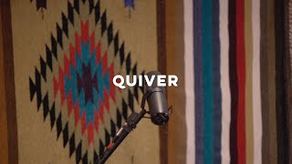 Ken Yoshikawa's QUIVER is Now Available! (Video)
