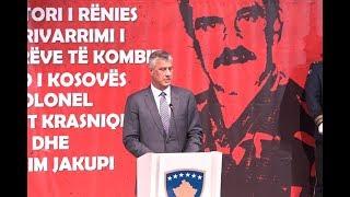 Qytetari pyet Thaçin: Trego kush e ka varë Ahmet Krasniqin